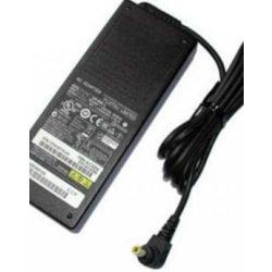 TitanEnergy 19V 4,22A 5,5x2,5 mm utángyártott notebook adapter