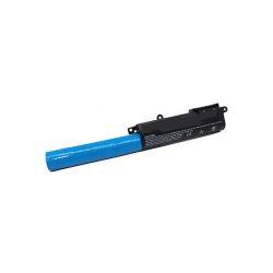 TitanEnergy Asus A31N1519 R540L X540 11,25V 2200mAh utángyártott notebook akkumulátor