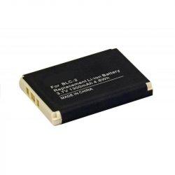 TitanEnergy Nokia BLC-2 3,7V 950mAh utángyártott mobiltelefon akkumulátor