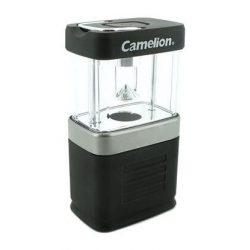 Camelion CT4008 1W 70lm kempinglámpa