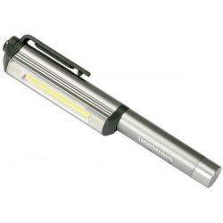 Camelion T11 COB LED mágneses szerelőlámpa + 3xAAA elem