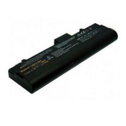 TitanEnergy Dell Inspiron 630m 640m 11,1V 7800mAh utángyártott notebook akkumulátor