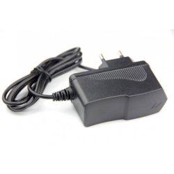 V-TAC 30W 12V tápegység 1,5A IP44