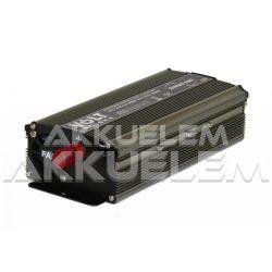 VOLT Polska Sinus800 500W/max. 800W 12V inverter