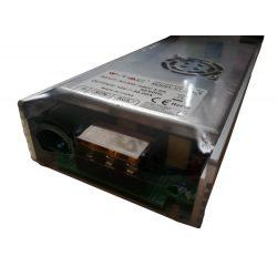 V-TAC 350W 12V 30A tápegység 3259