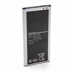 TitanEnergy Samsung J5 2016 EB-BJ510CBC 3,85V 3000mAh utángyártott mobiltelefon akkumulátor