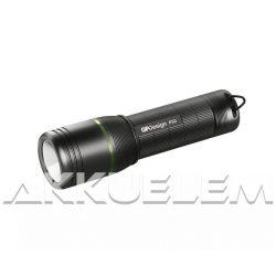GP P53 5W 300lm taktikai lámpa Cree XP-G2 LED, 3 x AAA elem