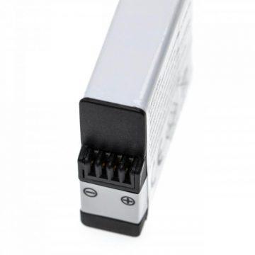 Titan Energy GoPro AHDBT-501 1220mAh utángyártott kamrea akkumulátor