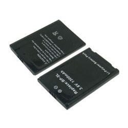 Nokia BP-5L 1300mAh utángyártott mobilakku