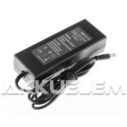 Titan Energy HP 18.5V 6.5A 120W CP utángyártott notebook adapter