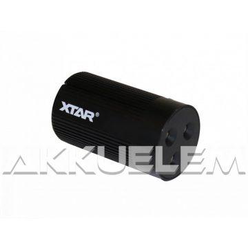 Xtar BP36 10,8V 3500mAh akkupakk D36 búvárlámpához