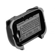 Petzl akkumulátor Pixa 3R lámpához E78003