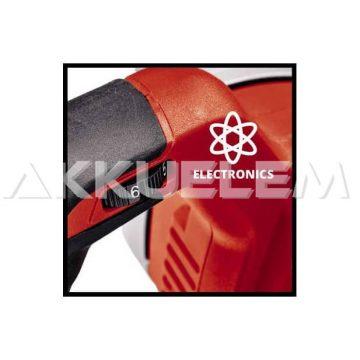 Einhell TE-MX 18 LI festékkeverő PXC SOLO