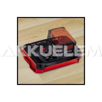 EINHELL BOOST CHARGER akkumulátor töltő 18V PXC