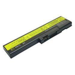 IBM ThinkPad X20 4400mAh utángyártott notebook akkumulátor