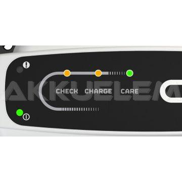 CTEK CT5 Start/Stop autó akkumulátor töltő 12V 3.8A