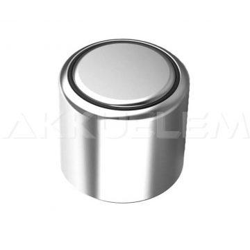 Duracell CR11108 Lítium gombelem 3V CR1/3N 2L76