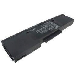 Titan Basic Acer BTP-58A1 14,8V 4400mAh notebook akkumulátor - utángyártott
