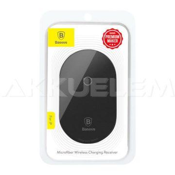 Vezeték nélküli töltő adapter IPhone Lightning Baseus WXTE-A01