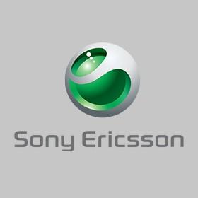 Sony-Ericsson Akkuk