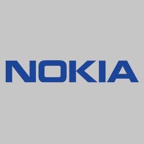 Nokia Akkumulátorok