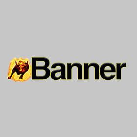 Banner Munka Akkumulátorok
