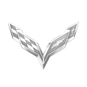 Coupe, Convertible (C5, C6), Z06, ZR1(01.05-)