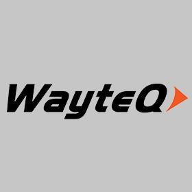 Wayteq Akkumulátorok