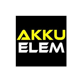 Notebook akkuk