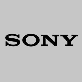 Sony Akkumulátorok