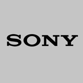 Sony Laptop Akkumulátor