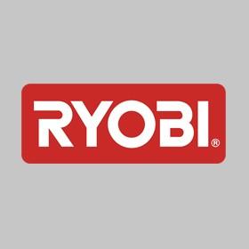 Ryobi Szerszám Akkuk