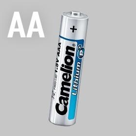AA(Ceruza)