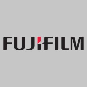 Fuji Akkumulátorok
