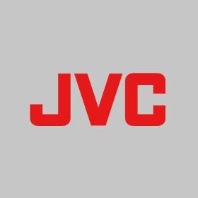 JVC Akkumulátorok