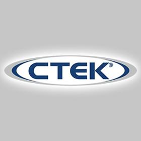 CTEK Autó Akkutöltők
