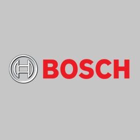 Bosch Autó Akkutöltők