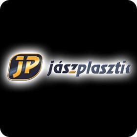 JP-Moto