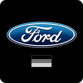 Ford (D)