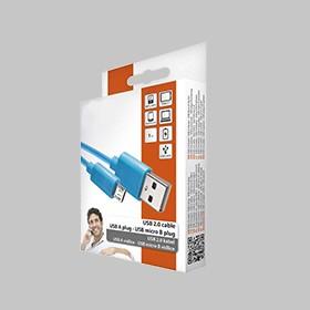 USB, USB-C, iPhone kábelek