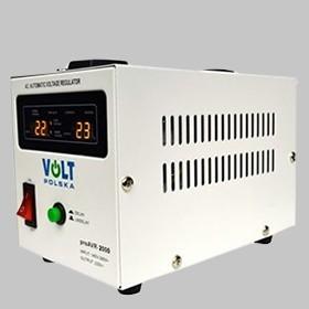 Stabilizátorok (AVR)