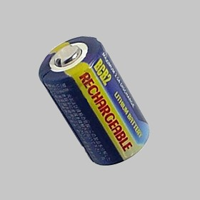 Fotóelem akkumulátorok