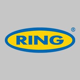 Ring Autó Akkutöltők