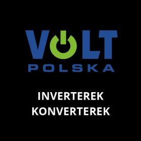 VoltPolska