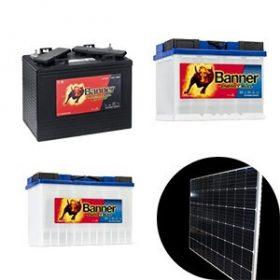 Solar rendszerhez