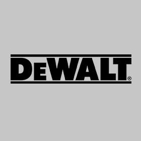 DeWalt Szerszám Akkumulátor