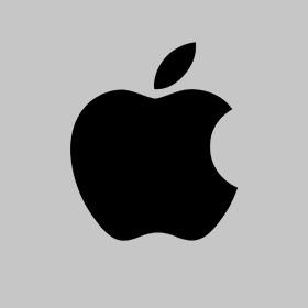 Apple Laptop Akkumulátor