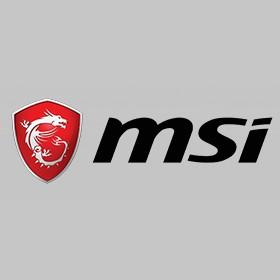 MSI Laptop Akkumulátor