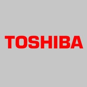 Toshiba Laptop Akkumulátor