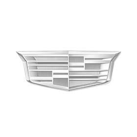 CTS 2,6 V6-6,2 V8(01.02-12.07)